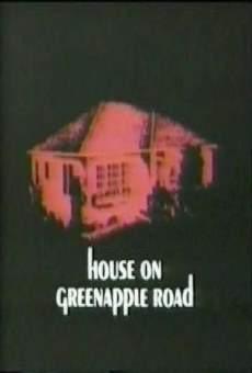 House on Greenapple Road en ligne gratuit