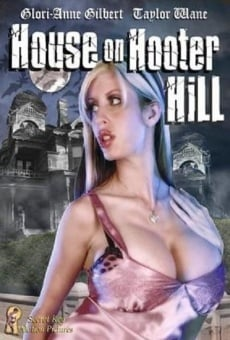 House on Hooter Hill online gratis