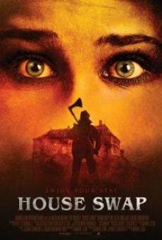 House Swap on-line gratuito