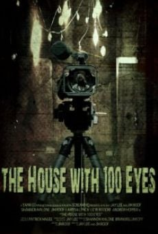 Ver película House with 100 Eyes
