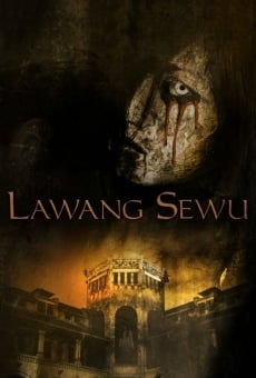 Lawang Sewu en ligne gratuit