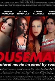 Housemates on-line gratuito