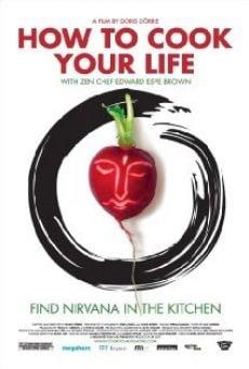 Wie Man sein Leben kocht