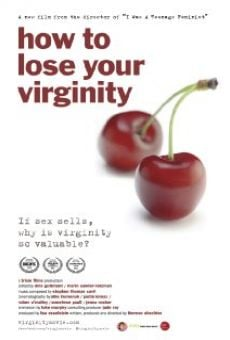 How to Lose Your Virginity Online Free