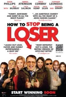 Ver película How to Stop Being a Loser