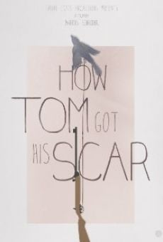 How Tom Got His Scar