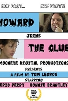 Howard Joins the Club online kostenlos