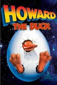 Howard: un nuevo héroe online