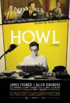 Watch Howl online stream