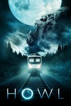 Ver película Howl