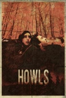 Howls online free