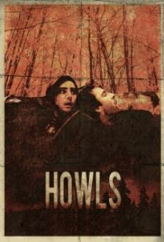Ver película Howls