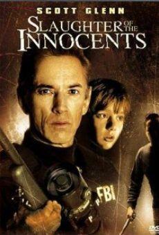 Ver película Huellas criminales