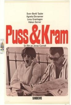 Ver película Hugs and Kisses