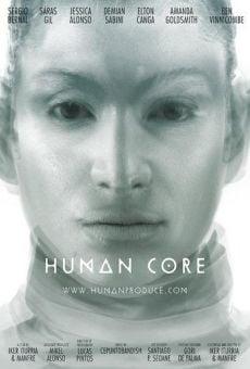 Ver película Human Core