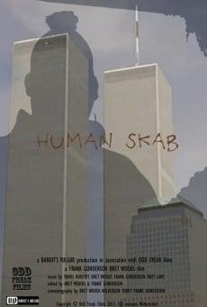 Human Skab en ligne gratuit