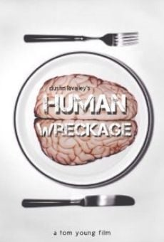 Human Wreckage on-line gratuito