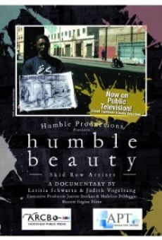 Humble Beauty: Skid Row Artists Online Free