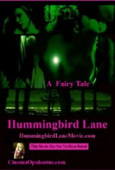 Hummingbird Lane gratis