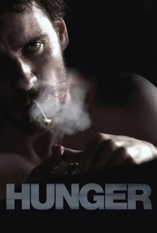 Hunger on-line gratuito