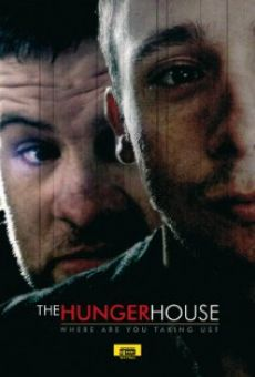 Hunger House online free
