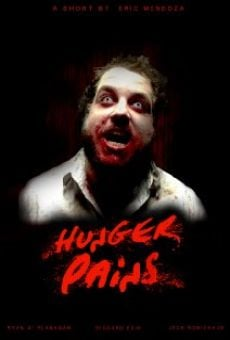 Hunger Pains online streaming