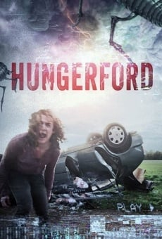 Hungerford on-line gratuito