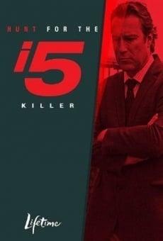 Ver película El asesino de la I-5