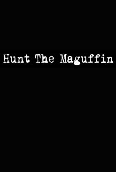 Película: Hunt the Maguffin