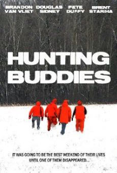 Hunting Buddies gratis