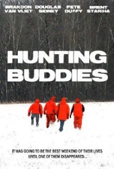 Hunting Buddies on-line gratuito