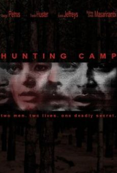 Hunting Camp online free