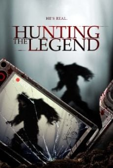 Hunting the Legend on-line gratuito