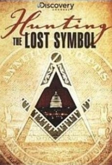 Hunting the Lost Symbol online