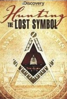 Película: Hunting the Lost Symbol