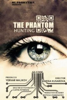Ver película Hunting the Phantom