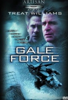 Gale Force gratis