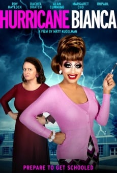 Hurricane Bianca online streaming