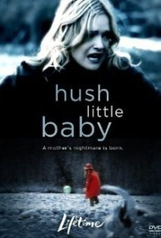 Hush Little Baby gratis