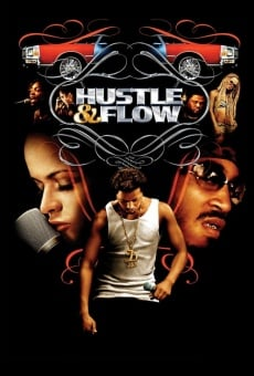 Hustle & Flow on-line gratuito