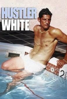 Hustler White online
