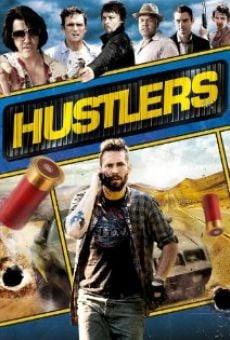 Hustlers Deutsch