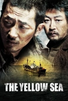The Yellow Sea online