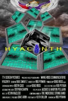 Hyacinth online streaming