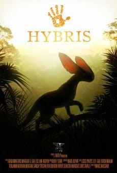 Hybris on-line gratuito