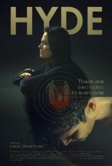 Película: Hyde