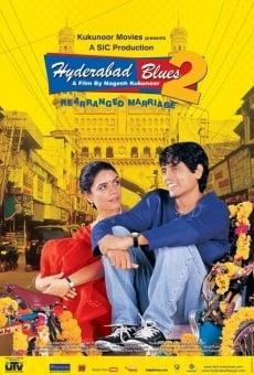 Ver película Hyderabad Blues 2