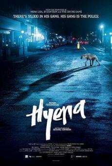 Ver película Hyena