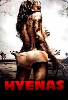 Ver película Hyenas