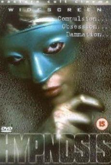Ver película Hypnosis